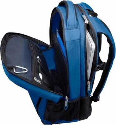 Рюкзак для ноутбука Samsonite Wanderpacks (65V*11 004)