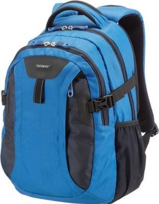 Рюкзак для ноутбука Samsonite Wanderpacks (65V*15 003)