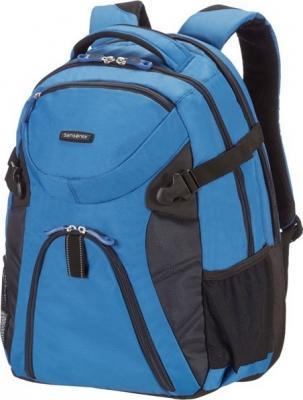 Рюкзак для ноутбука Samsonite Wanderpacks (65V*15 004)