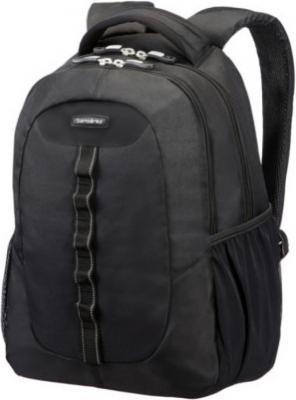 Рюкзак для ноутбука Samsonite Wanderpacks (65V*19 001)