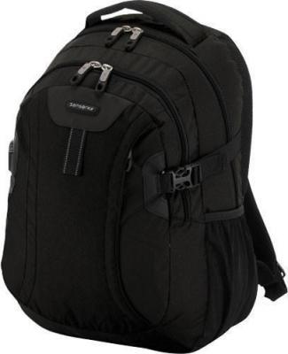 Рюкзак для ноутбука Samsonite Wanderpacks (65V*19 003)