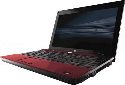 Ноутбук HP ProBook 4310s (VC427EA) - общий вид