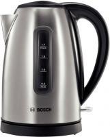 Электрочайник Bosch TWK7902 -