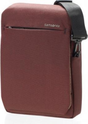 Сумка для ноутбука Samsonite Network 2 (41U*00 010)