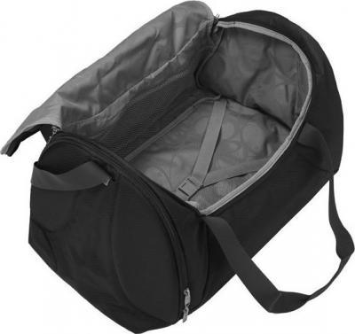 Дорожная сумка Samsonite Panayio (42U*28 007)
