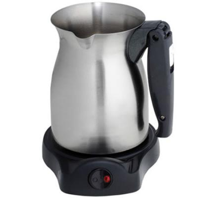 Кофемашина/кофеварка VES SF 1800 - вид спереди