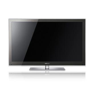 Телевизор Samsung PS50C6900YW - общий вид