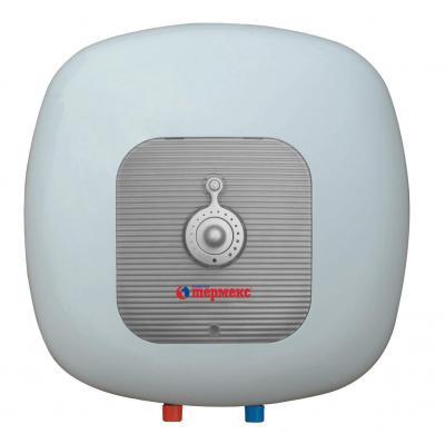 Накопительный водонагреватель Thermex Hit H30-O - вид спереди