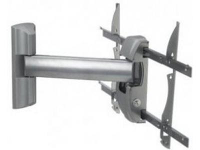 Кронштейн для телевизора Barkan 43 Silver - общий вид