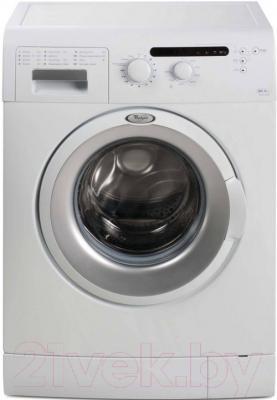 Стиральная машина Whirlpool AWG 538