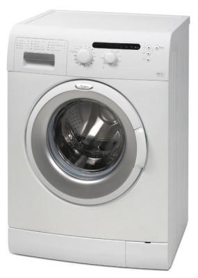 Стиральная машина Whirlpool AWG 528 - вид спереди