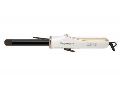 Плойка Rowenta CF 6510 D4 - вид спереди