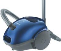 Пылесос Bosch BSA3100RU - вид сбоку