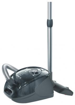 Пылесос Bosch BSG62185 - общий вид