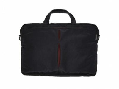 Сумка для ноутбука Portativo Port-01 Black - общий вид