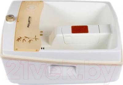 Ванночка для ног Rowenta TS 8051 FO