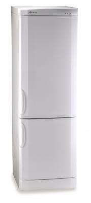 Холодильник с морозильником Ardo CO 2210 SH - общий вид