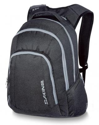 Рюкзак Dakine 101 Pack Denim-Gray - общий вид