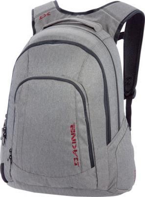 Рюкзак городской Dakine 101 Pack (Herringbone) - общий вид