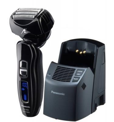 Электробритва Panasonic ES-LA93 - общий вид
