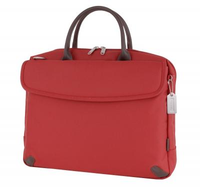 сумка для ноутбука Sumdex NON-916 RED - общий вид