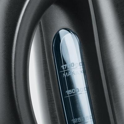 Электрочайник Bork K700 - индикатор уровня воды