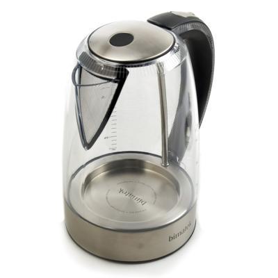 Чайник электрический Bimatek KE 401 - вид сбоку