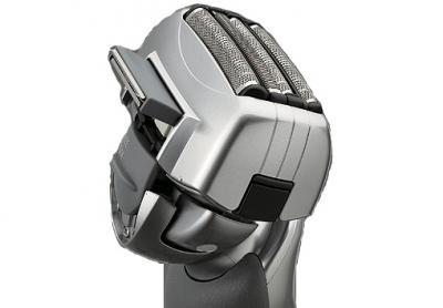 Электробритва Panasonic ES-LA83 - триммер