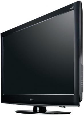 Телевизор LG 37LD425 - общий вид