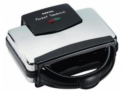 Сэндвичница Tefal SM3000 - Вид спереди