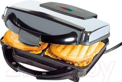 Сэндвичница Tefal SM3000