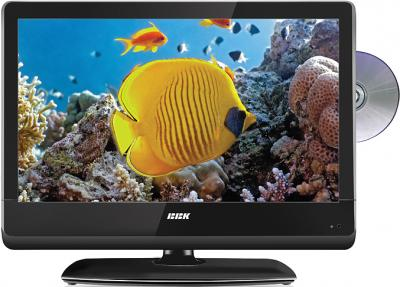 Телевизор BBK LD1913SU - общий вид
