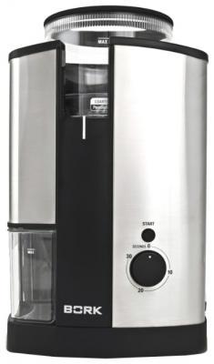 Кофемолка Bork J701 - вид спереди