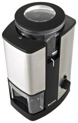 Кофемолка Bork J701 - вид сверху