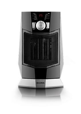 Тепловентилятор Bork CH 502 (CH BRE 2518 SI) - общий вид