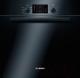 Электрический духовой шкаф Bosch HBA23B262E -