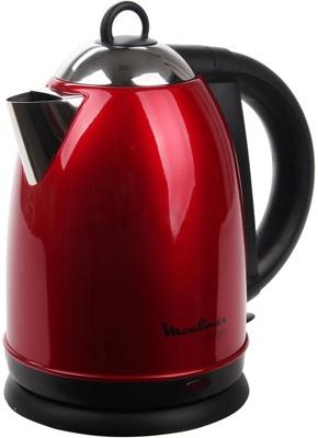 Чайник Moulinex BY 510530 (BY 5105 Subito) - общий вид