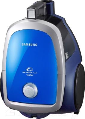 Пылесос Samsung SC4740 (VCC4740S3B/XEV)