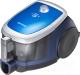 Пылесос Samsung SC4740 (VCC4740S3B/XEV) -
