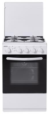 Кухонная плита ATLANT 2107-01 - общий вид