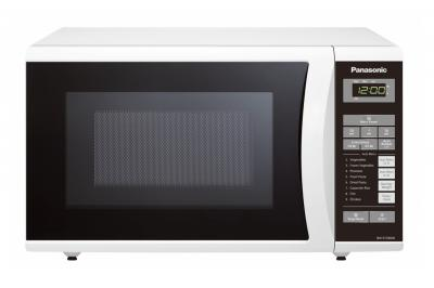 Микроволновая печь Panasonic NN-ST340WZPE - общий вид