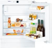 Холодильник с морозильником Liebherr UIK 1424 -