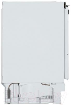 Холодильник с морозильником Liebherr UIK 1424