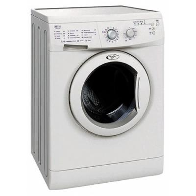 Стиральная машина Whirlpool AWG 358 - общий вид