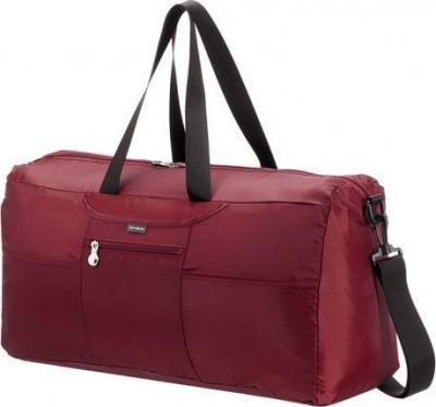 Дорожная сумка Samsonite Travel Accessories (U23*09 607)