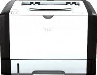 Принтер Ricoh SP 311DN -