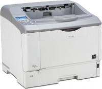 Принтер Ricoh SP 6330N -