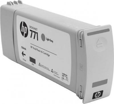 Картридж HP 771C (B6Y14A)