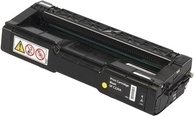 Тонер-картридж Ricoh Low Yield Toner (406052)