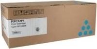 Тонер-картридж Ricoh Low Yield Toner (406053) -
